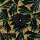 "STD01 - Babytalk - Keep On Move (12"") STICKYDISC"