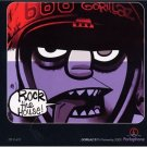 CDR6565CD - Gorillaz - Rock The House (CDS) PARLOPHONE
