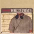 CYR001CD - Santonio - Extraction Of Identity (CD) CYREN