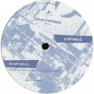 "EMP005 - Intrinsic - Dream Express (12"") EMPHASIS RECORDINGS"