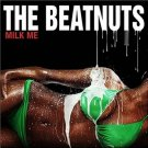 "PEN7001LP - The Beatnuts - Milk Me (2x12"") PENALTY RECORDINGS"