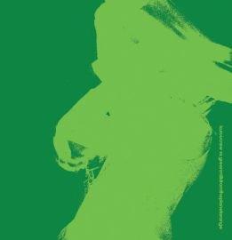 MT104CD - Kuruucrew vs. Green Milk From The Planet Orange - Split CD (CD) BETA-LACTAM RING