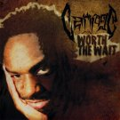 FITB24CD - Carnage The Executioner - Worth The Wait (CD) FILL IN THE BLANKS
