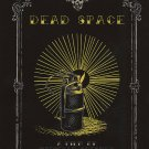 BP004DVD - Dead Space (DVD) BULLY PROJECTS