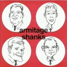 "DAMGOOD56 - Armitage Shanks - Support Slot (7"") DAMAGED GOODS RECORDS"