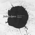 LITTLEHELPERSCD01 - Butane - Little Helpers Mixed: Volume One (CD) LITTLE HELPERS