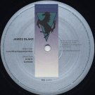 """RS1111 - James Blake - Love What Happened Here (12"""") R & S RECORDS"""