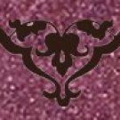 Petal Mineral Blush