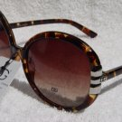"Women's Sunglasses by DG Eyewear ""Hollywood"""