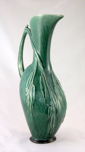 Willow Pitcher -  Original