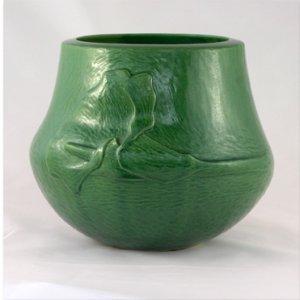 Cala Lily Original Vase
