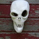 Todd's Halloween Mask  09