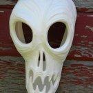 Danny's Halloween Mask  09