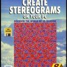 Create Stereograms Book