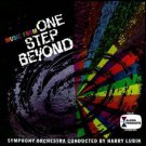 One Step Beyond Soundtrack