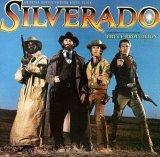 Silverado - Original Soundtrack
