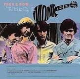Monkees - Then and Now The Best of The Monkees