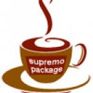 WebCafe Marketing Class - Supremo Package