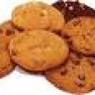 Cheesy chum biscuits 1lb