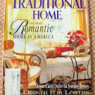 Traditional Home Magazine March 1995