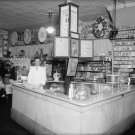 PEOPLES DRUG STORE PHOTO VINTAGE WASHINGTON DC 20S SHOP