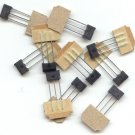 25pcs - 2SC5060 Power Transistor 100V 3A (Darlington)