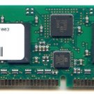 512MB PC3200 400MHZ DDR ECC SDRAM 184-PIN DIMM - Micron