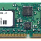 512MB PC2700 333Mhz DDR ECC SDRAM 184-PIN CL2.5 -Micron