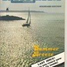 Sheet Music Magazine, June/July 1978
