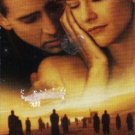 VHS Movie, City of Angels  Rated PG-13