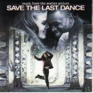 Save the Last Dance, Music from the Motion Picture,  Very Good Condition!