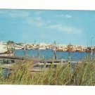 Postcard,  Freeport, Long Island, N. Y. , Very Good Condition