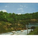 Vintage Postcard, Pennsylvania Turnpike, #C7347.  Good Condition