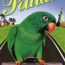Paulie [VHS]
