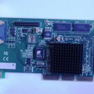 Dell 32Mb AGP Video Card p/n: 0000040U