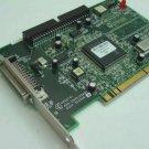 Adaptec Aha-2940U PCI-Ultra2 SCSI Controller