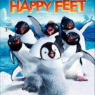 Happy Feet (Widescreen Edition) : DVD