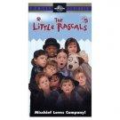 Little Rascals [VHS] (1994)