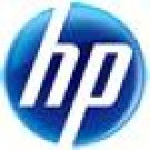 HP 5002-8781 Lateral Left Turbo Plus