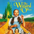 The Wizard of Oz [VHS] (1939)