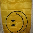 HAPPY FACE FLAG 3 X 5 3X5 NEW