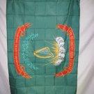 69TH IRISH BRIGADE UNION ARMY FLAG 3 X 5 3X5 NEW CIVIL WAR