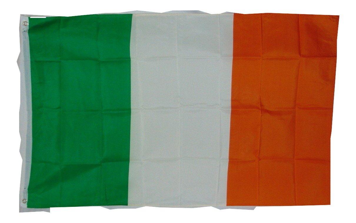 IRELAND NATIONAL FLAG, IRISH, 3 X 5, 3X5 NEW!!!!!!