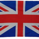 GREAT BRITAIN ENGLAND FLAG SIZE 3X5 3 X 5 FEET POLYESTER NEW