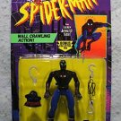 SPIDERMAN ANIMATED Spider Sense Spider-Man  MOC