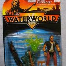 Waterworld Movie ATOLL ENFORCER  MOC