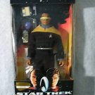 STAR TREK GENERATIONS 9 inch LAFORGE Playmates MIB