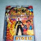 Marvel Hall Of Fame Storm  MOC