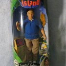 Gilligans Island Limited Edition Skipper Doll