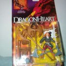 Kara Dragon Heart MOC 1996 Kenner